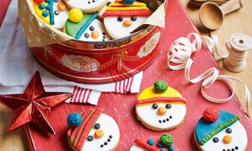 snowman-biscuits_1-2a9a552-1